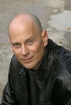 Michael Krawic's primary photo