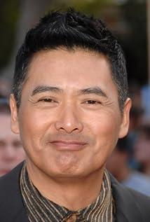 Aktori Yun-Fat Chow