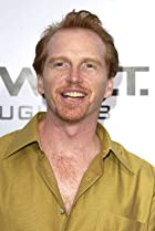 Image of Courtney Gains