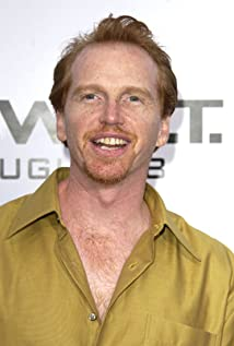 Courtney Gains Picture
