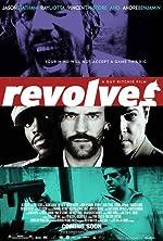 Revolver(2005)