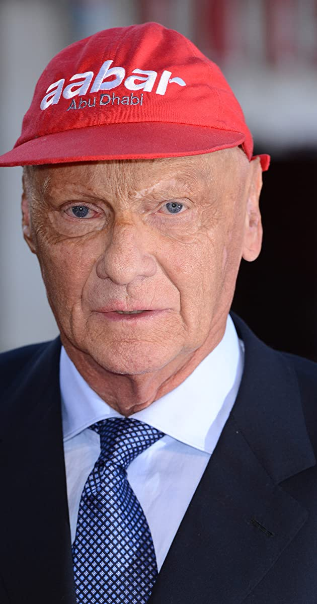 niki lauda imdb. Black Bedroom Furniture Sets. Home Design Ideas