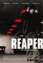 Primary image for Reaper