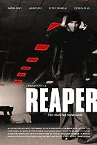 Reaper (2008) Poster