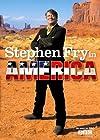 """""""Stephen Fry in America"""""""