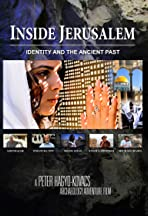 Inside Jerusalem: Identity and the Ancient Past
