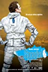 First Look feeds meter for 'Special'