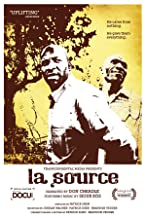 Primary image for La Source