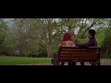 Nowhere Girl Trailer