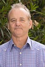 Bill Murray's primary photo