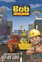 Primary image for Bob the Builder