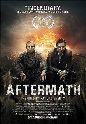 Aftermath (2012)