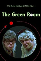 Primary image for The Green Room