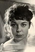 Image of Jane Arden