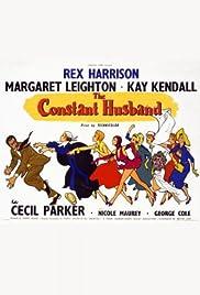 Marriage a la Mode(1955) Poster - Movie Forum, Cast, Reviews