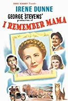 Image of I Remember Mama