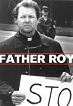 Father Roy: Inside the School of Assassins