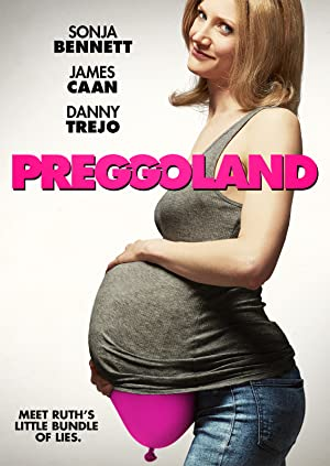 Preggoland (2014) Download on Vidmate