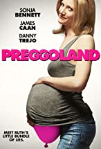 Primary image for Preggoland