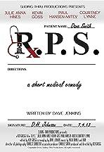 R.P.S.