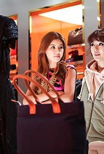 Eun-hye Yun Picture