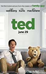Ted(2012)