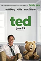 Primary image for Ted