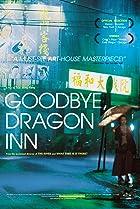 Image of Goodbye, Dragon Inn