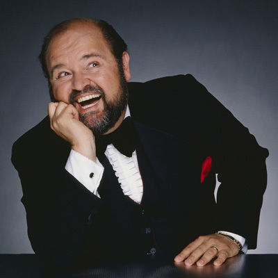 dom deluise blazing saddles