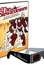 Primary image for The Stewardesses