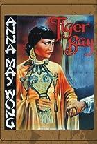 Image of Tiger Bay