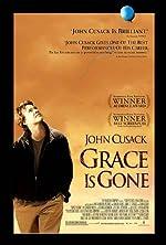 Grace Is Gone(2008)