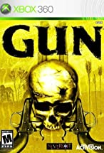Primary image for Gun