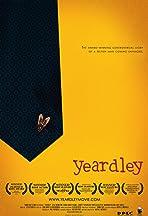 Yeardley