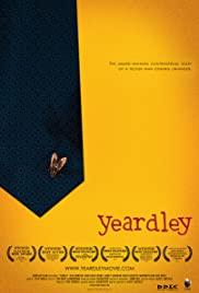 Yeardley Poster