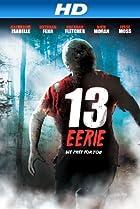 Image of 13 Eerie