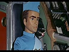Thunderbirds Are Go / Thunderbirds Six: International Rescue Edition