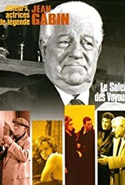 Action Man(1967) Poster - Movie Forum, Cast, Reviews