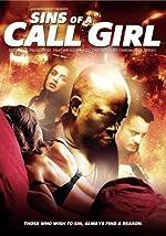 Sins of a Call Girl(1970)