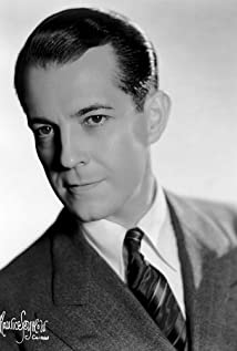 Ramon Novarro Picture