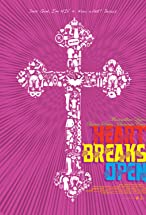 Primary image for Heart Breaks Open