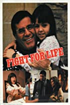 Image of Fight for Life