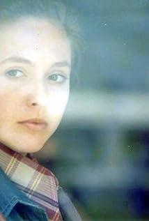 Rosina Malbouisson Picture