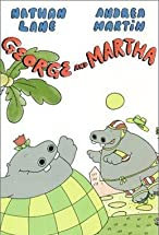 Primary image for George and Martha