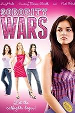 Sorority Wars(2009)