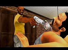Grand Theft Auto: Vice City Stories VG