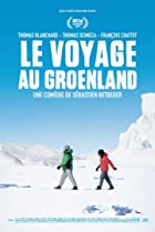 Image of Journey To Greenland