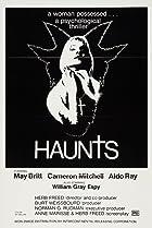 Image of Haunts
