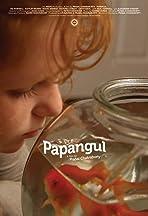 Papangul