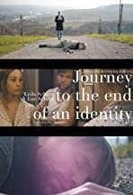Journey to the End of an Identity